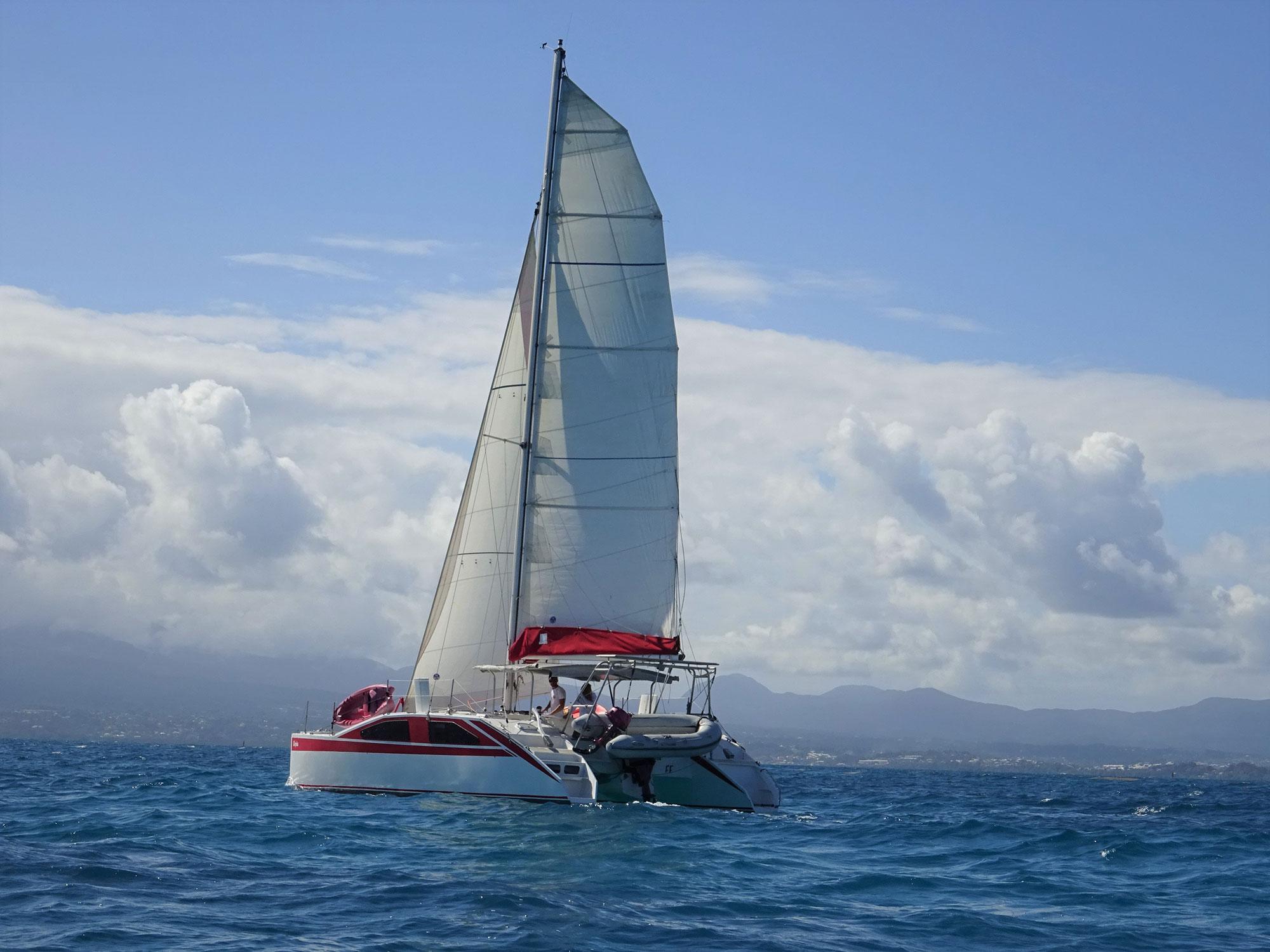 catabanana-bateau2